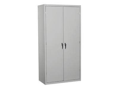 Rent the 2 Door Storage Cabinet