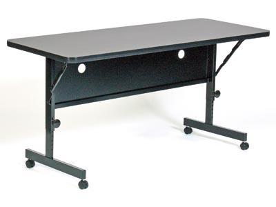 Versus Training Table