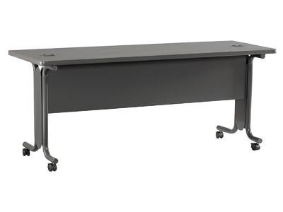 6100 Series 5' Training Table