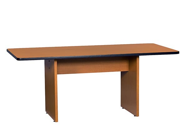 Rent the Halton 6' Conference Table