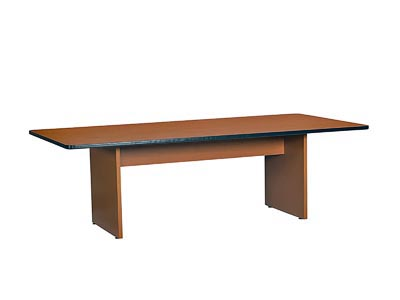 Rent the Halton 8' Conference Table