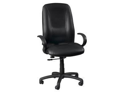 Ultima Series Executive Chair