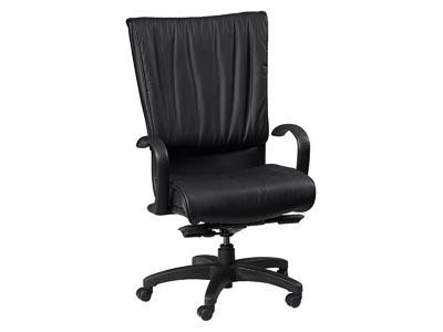 Balmoral Executive Chair