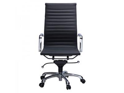 Perth Executive Chair