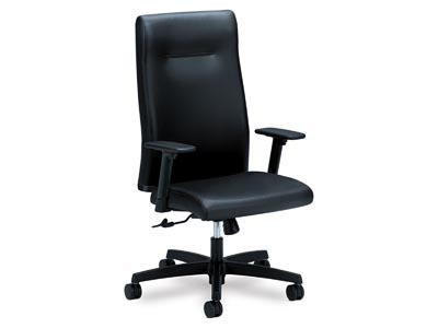 70's Series Ignition Series Executive Chair