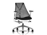 Rent the Sayl Work Chair