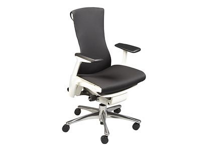 Embody Executive Chair
