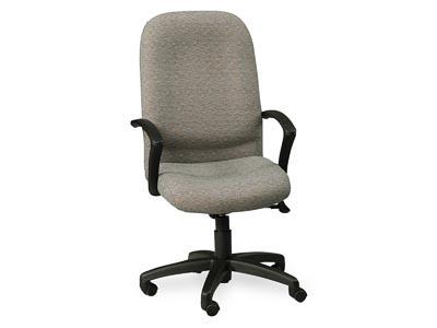 ARC Series Executive Chair