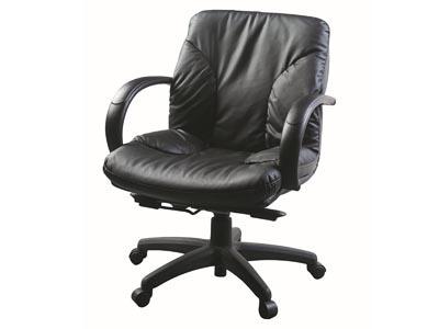 Luxor Junior Executive Chair