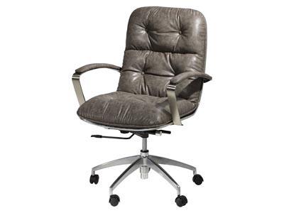 Arcadia Executive Chair
