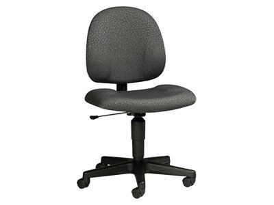 Savvy Series Task Chair