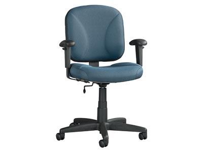 Lariat Series Task Chair