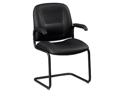 Ultima Series Guest Chair