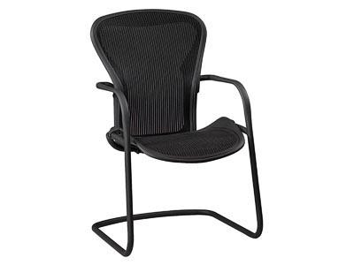 Aeron Series Guest Chair