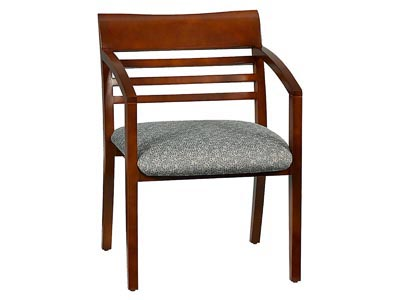 OFS C Collection Guest Chair
