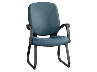 Lariat Series Guest Chair