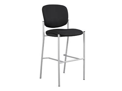 Brylee Cafe Stool