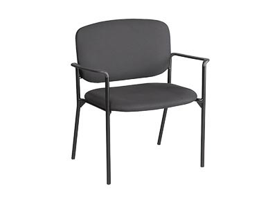 Rent the Brylee Bariatric Guest Chair