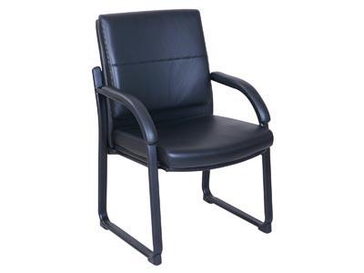 Envoy Guest Chair