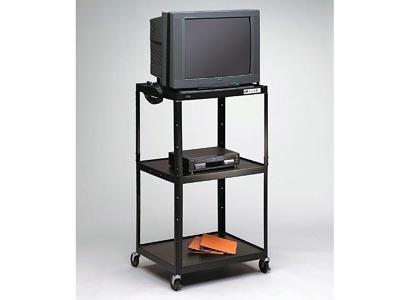 AV Media Cart