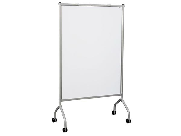 Rent the Mobile Whiteboard
