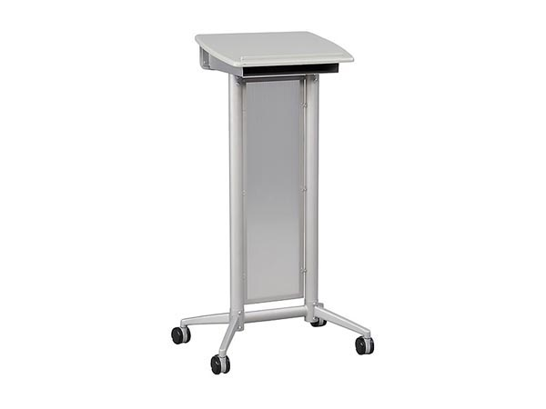 Rent the Mobile Lectern