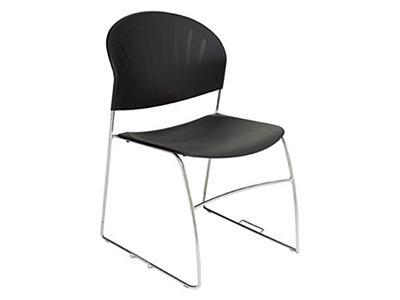 Vista Series Stack Chair