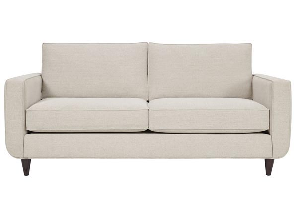 Rent the Addison Sofa