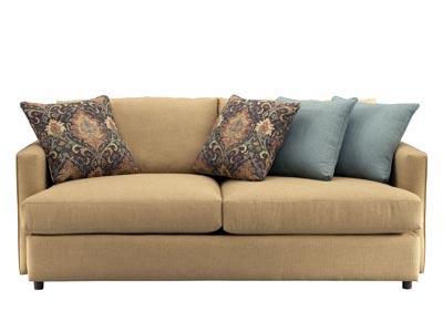 Rent the Sander Sofa