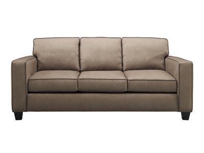 Rent the Austin Sofa