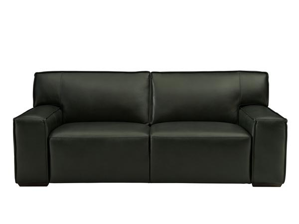 Rent the Chase Sofa