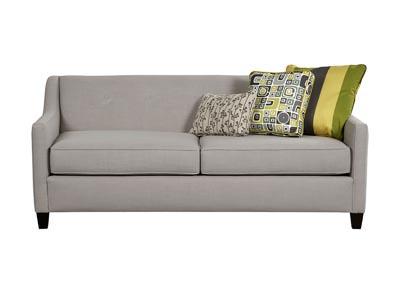 Rent the Greyson Sofa