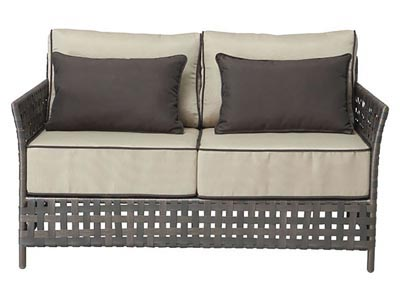 Rent the Pinery Sofa
