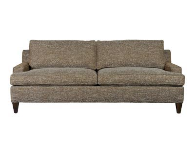 Rent the Chelsey Sofa
