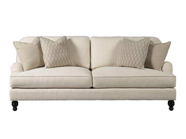 Rent the *DNP-Requested RemovalWatson Sofa