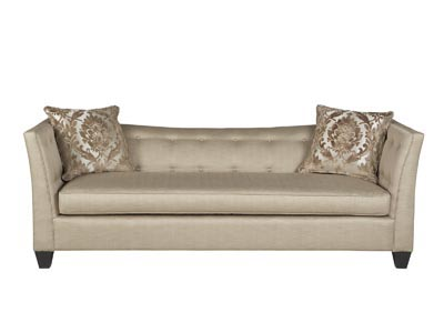 Rent the Delano Sofa