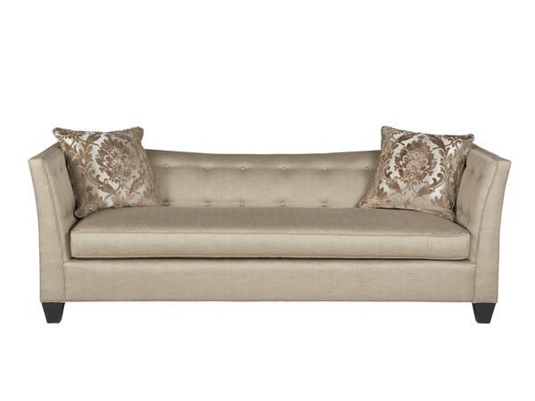 Rent the Delano Sofa