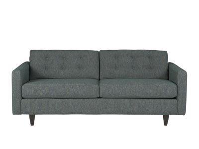 Rent the Darby Sofa