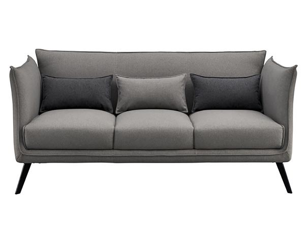 Rent the Brody Sofa