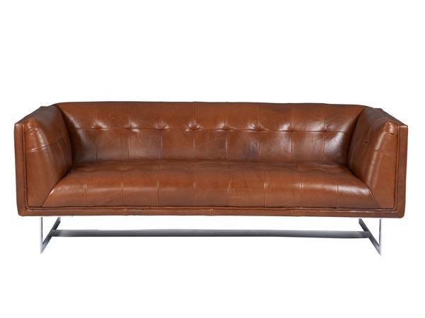 Rent the Harrison Sofa