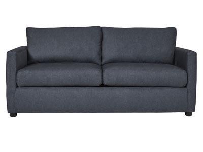 Rent the Levi Sofa