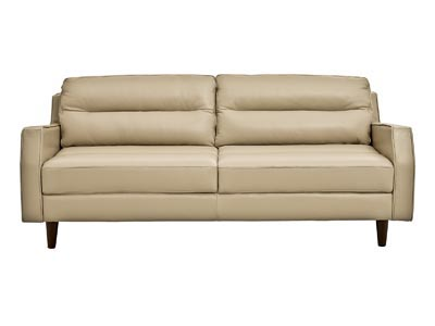 Rent the Isabel Sofa