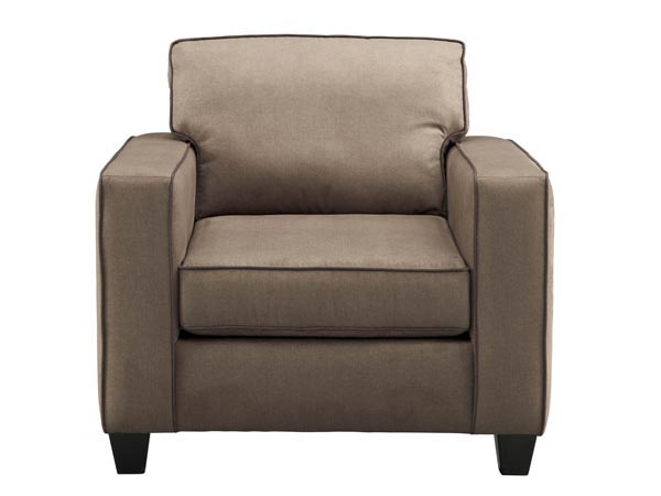 Rent the Austin Chair