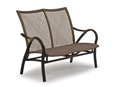 Rent the Empire Outdoor Loveseat
