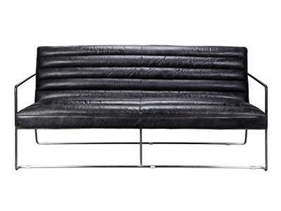 Rent the Desmond Sofa