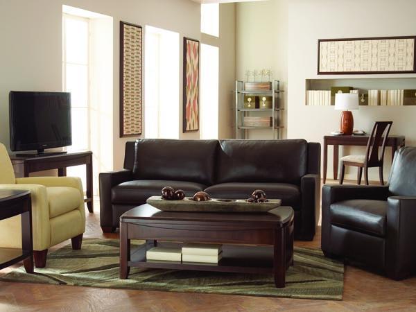Rent the Aurelia Sleeper Sofa | CORT Furniture Rental