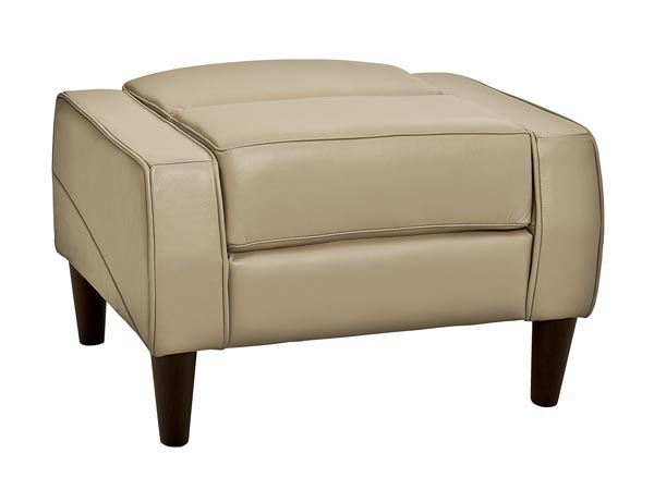Rent the Isabel Ottoman