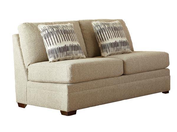 Rent the Ballard Sleeper Sofa
