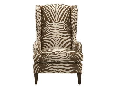 Rent the Asher Chair