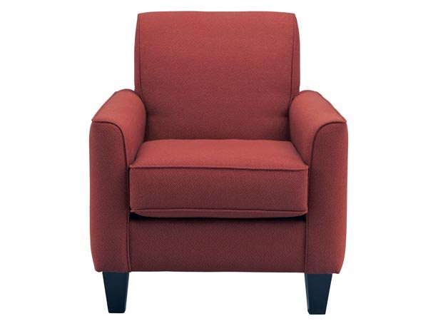 Rent the Chance Accent Chair